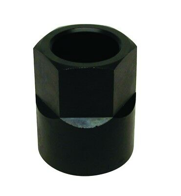 Drive Shaft Adapter Holder Tool for MerCruiser Alpha 1, Mercury Outboard  56775T