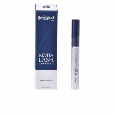 RevitaLash Advanced Lash Conditioner 2 ml