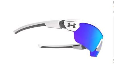 2d16bb1c00 UNDER ARMOUR YOUTH Menace Sunglasses -  110.00