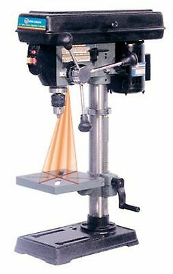 "King Canada KC-110N 10"" Bench Drill Press"