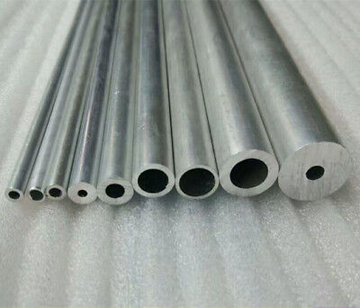 https://www.picclickimg.com/d/l400/pict/282963457712_/200mm-long-6061-hard-aluminum-alloy-tube-hollow.jpg