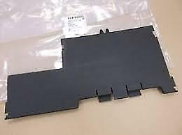 Genuine Vauxhall Astra J GTC Glove Box Shelf Tray Divider 13313196 inc VXR