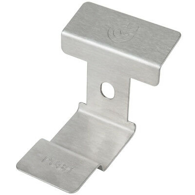 Crathco 2266 Stainless Steel Push Handle