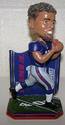 Odell Beckham Jr. Wackelkopf Figur / Bobble Head Figure - New York Giants - NFL