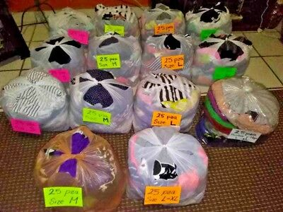 wholesale womens t-shirt and shirt lot!! 25 pieces per box!!