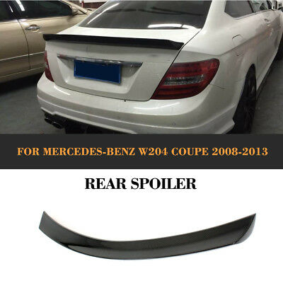 For 1998-2004 Cadillac Seville Fuel Tank Cap Stant 13729VY 2002 1999 2000 2001