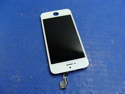 """iPhone SE Verizon A1662 4"""" Early 2016 MLY52LL/A LCD Touch Screen Digitizer ER*"""