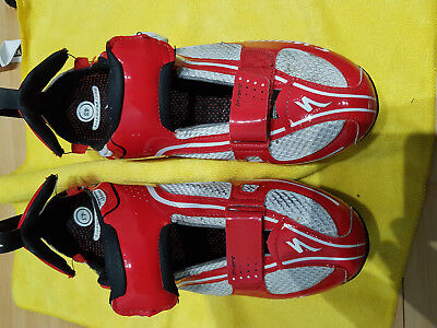 SPECIALIZED S WORKS Tri Vent Shoes.Size 43 - £80.00  e9182c45f8
