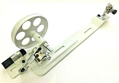 3'' Bobbin Winder For Juki/Brother/Singer/& Other Industrial Sewing Machine Part