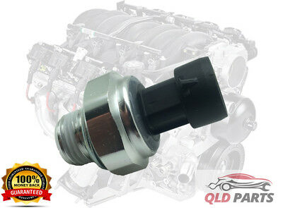 Holden VX VU VY VZ  Oil Pressure Switch Gen III LS1 5.7 V8