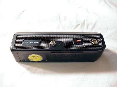 KS Auto Winder | Tested | Clean electric contacts | Runs well | $25 |