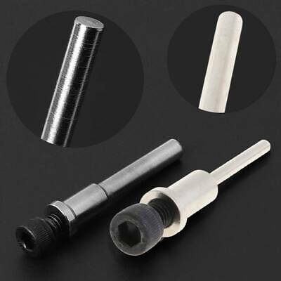 Drill Powered Scrub Heavy Duty 60mm Cleaning Brush With Stiff Bristles Tools