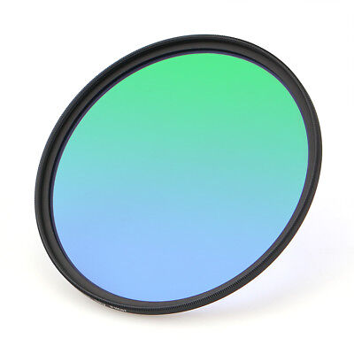 New Optolong Clear Sky Filter 77mm Anti-Reflecting Coating design CNC Processing