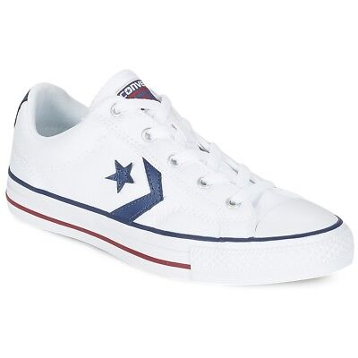 sneakers uomo converse star player