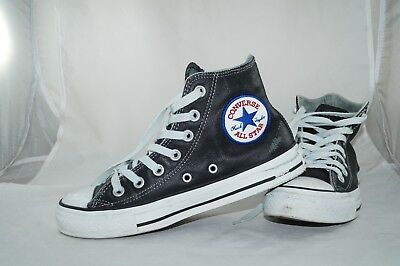 Converse Chucks NERO 160901c Chuck Taylor All Star LOONEY TUNES tg. 44