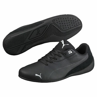 PUMA DRIFT CAT 7 Men s Shoes Men Shoe Sport Classics New -  34.99 ... 3817180fa