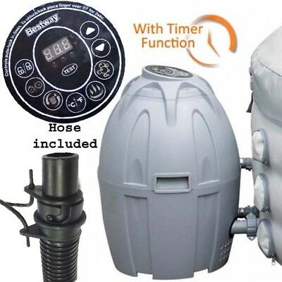 parts tub motor j pumps without speed heater collections pump and replacement cord hot spa jacuzzi grande