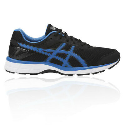 ASICS GT Cool Xpress Premium in Pelle Scarpe Da Ginnastica UK 7/US 8/EU 41.5