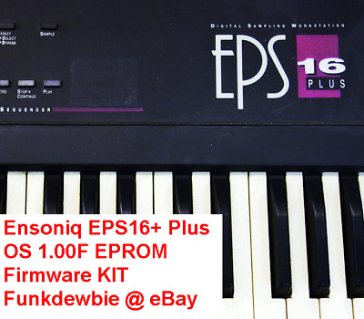 ensoniq eps sound library vol 10