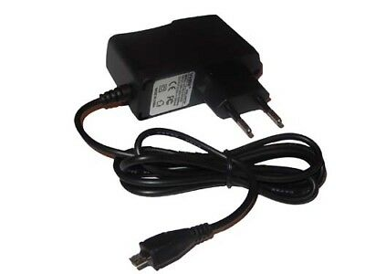 CHARGER 2A FOR SAMSUNG Galaxy i 9000 Galaxy S