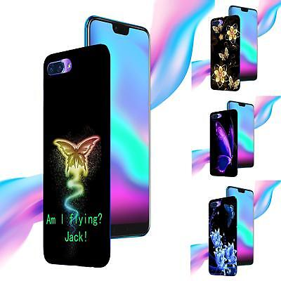 GEL Tpu cell phone case For Alcatel A30/ALCATEL 3C/3V/3X cover alcatel 1c/1x2018