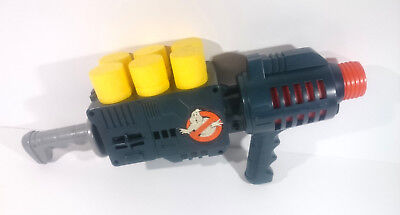 Real Ghostbusters - Ghost Popper - 100% Complete - Kenner