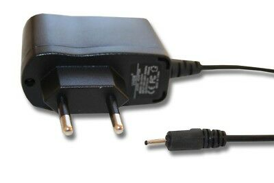 MAINS CHARGER FOR NOKIA 8800 sirocco Edition