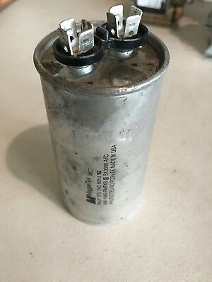 Dexter Washer Capacitor 5191-103-010 Tested T400 and Others