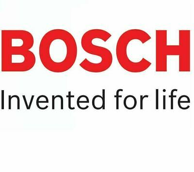 NEW BOSCH Ignition Contact Point Set 1217013015 / 11 23715 2002 / KS441