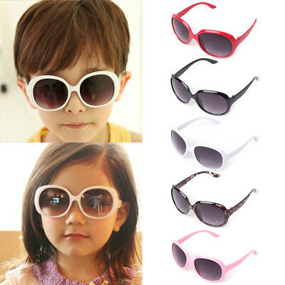 New Kids Sunglasses Children Fashion Brand Designer Boys Girls UV400 Polarized
