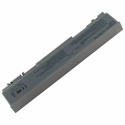 Laptop Battery For Dell Latitude E6400 E6500 E6410 E6510 4N369 precision M2 M4Y3