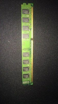 Kingston 4GB (1x4GB) DDR3 PC3-12800 1600MHz Low Profile Memory (KTL-TCM58B/4G)