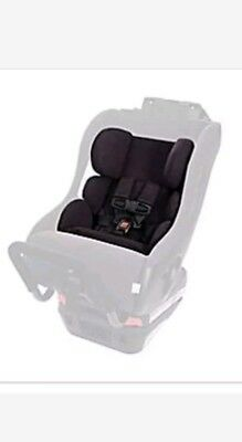 Clek Infant-Thingy Infant Insert, Shadow