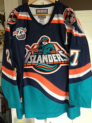 the best attitude b51ce d56c1 new york islanders fisherman jersey for sale