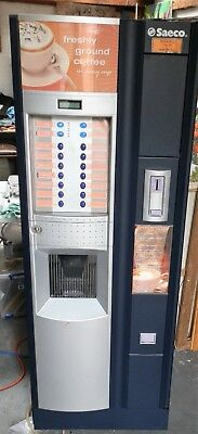 Coffee vending Machine Saeco SG 500