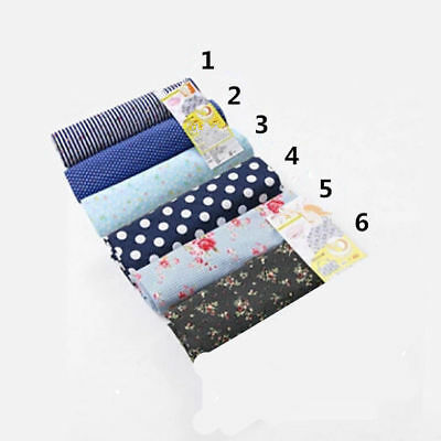 Cotton For Baby Covers  Printed  Hot Nursing Portable Shawl New Breast Feeding