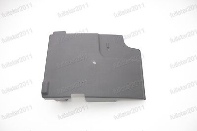 1Pcs OEM Battery Box Cover Panel Tray For Chevrolet Cruze 2009-2014