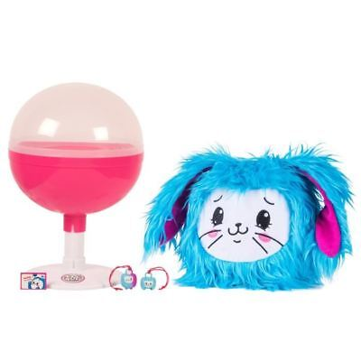 PIKMI POPS Mega Pikmi Pops Surprise Lapin