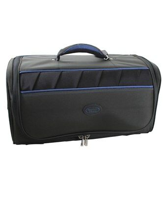 RB Continental 3 Trumpet Case