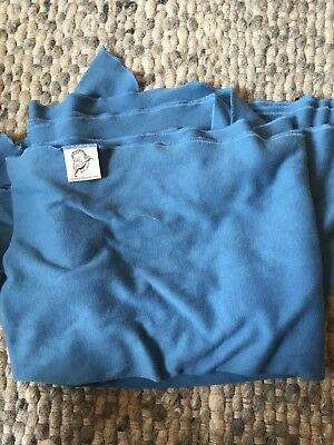 Infant Baby Moby Wrap Original 100% Cotton Baby Carrier Sling