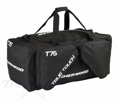 Sac SHERWOOD VRAI Touch T75 Large HOCKEY SUR GLACE
