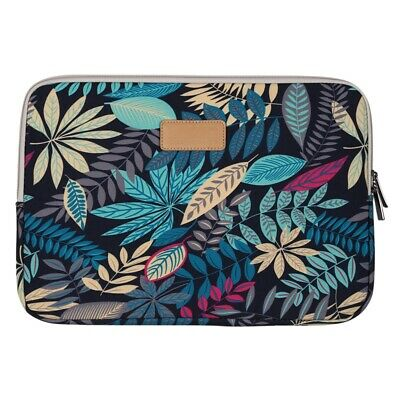 LISEN Laptop Sleeve Case 14 inch Computer Bag, Notebook,For ipad,Tablet,For X2I0