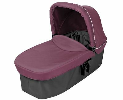 Graco evo carry cot Various colors and models