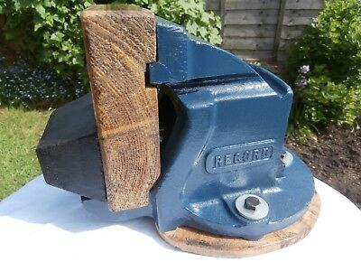 Engineers doorstop, book end, upcycle Record vice Steampunk, Retro Art Will post