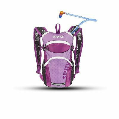 Source Spry - Kids Trinkrucksack 1.5 l