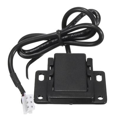12-24V Non-contact Tank Liquid Water Level Detect Sensor Switch Container D G7W6