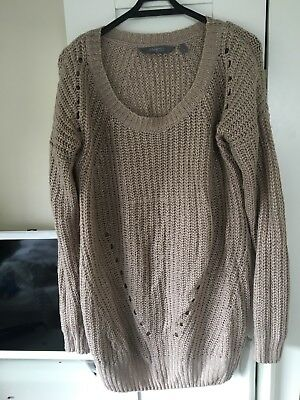 New Look Maternity Jumper