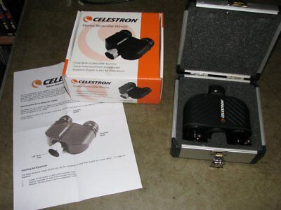 Celestron Bino-Viewer #93691 Brand New