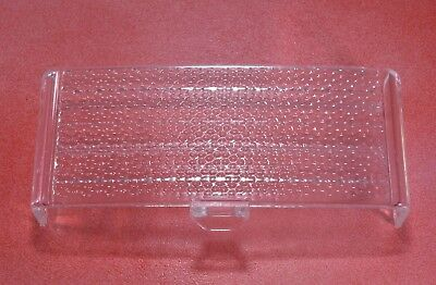 Metz 45 Wide Diffuser 45-42 with tab for 45CL-4 likely also 45CT-4 etc very fine