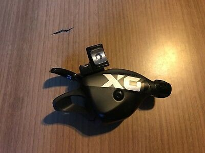 Sram X01 Eagle Trigger Shifter. 12 Speed Great Condition. MTB Enduro XC.